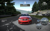 Need for Speed: Shift Windows Front view