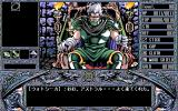 "Words Worth PC-98 Astral's Dad, Wordseeker. Or ""Wortoshika"", in a terrible common romanization"