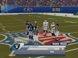 Madden NFL 2002 Windows Snow