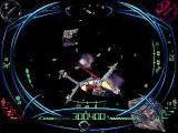 Darxide EMP Windows Mobile Asteroid Field