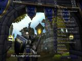 Warcraft III: Reign of Chaos Windows Human Campaign