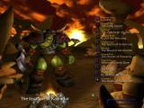 Warcraft III: Reign of Chaos Windows Orc Campaign
