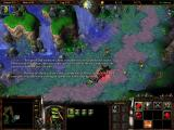 Warcraft III: Reign of Chaos Windows Prologue