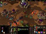 WarCraft III: Reign of Chaos Windows Orc Game