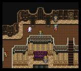 Final Fantasy III SNES I like this airship. Kupo! :)