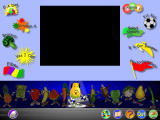 5 A Day Adventures Windows The Jamaican papaya allows you to replay videos from the game