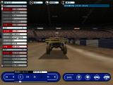 Leadfoot: Stadium Off-Road Racing Windows Replay Editor