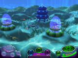 Deep Sea Tycoon: Diver's Paradise Windows Mission 1 (demo version)