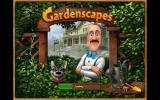 Gardenscapes Windows Loading screen