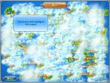 Island Realms Windows Map