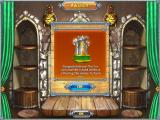 Island Realms Windows Award
