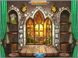 Island Realms Windows Trophy room