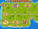 Island Realms Windows Strategic possibilities