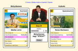 Das Mattscheiben-Quartett Browser Both cards have the same worth