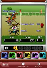Astraware Casino iPhone Derby