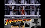 "Indiana Jones and the Last Crusade: The Action Game Amiga Level 3 - ""Nazis... I HATE THESE GUYS!"""