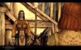 Dragon Age: Origins Windows Flemeth, the legend in flesh and blood