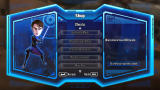 Star Wars: The Clone Wars - Republic Heroes Windows You can buy extra items