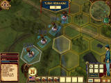 American Civil War: Gettysburg Windows Mission 1 (demo version)