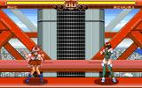Valkyrie: The Power Beauties PC-98 Let's go!!..