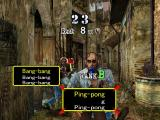 The Typing of the Dead Windows They are everywhere