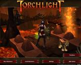 Torchlight Windows Nice helmet