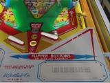 Pinball Hall of Fame: The Gottlieb Collection PlayStation 2 Big Shot - bottom