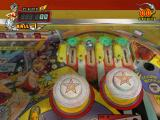 Pinball Hall of Fame: The Gottlieb Collection PlayStation 2 Genie - top