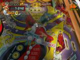 Pinball Hall of Fame: The Gottlieb Collection PlayStation 2 Genie - middle