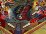 Pinball Hall of Fame: The Gottlieb Collection PlayStation 2 Genie - bottom
