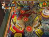 Pinball Hall of Fame: The Gottlieb Collection PlayStation 2 Genie - extra flippers