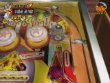 Pinball Hall of Fame: The Gottlieb Collection PlayStation 2 Genie - score bonus hole