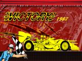 Pinball Hall of Fame: The Gottlieb Collection PlayStation 2 Victory loading screen