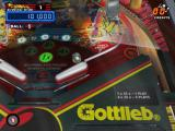 Pinball Hall of Fame: The Gottlieb Collection PlayStation 2 Victory - bottom