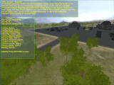 DropTeam: Mechanized Combat in the Far Future Windows Briefing for a standalone mission (demo version)