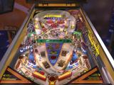 Pinball Hall of Fame: The Williams Collection PlayStation 2 Taxi - full view