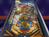 Pinball Hall of Fame: The Williams Collection PlayStation 2 Whirlwind - full view