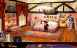 Touché: The Adventures of the Fifth Musketeer DOS Le Mans - Fiffi's room