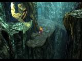 Final Fantasy VII PlayStation The dungeons in FF7 are usually rather small