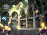 Elementals: The Magic Key Windows Main hall