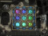 Elementals: The Magic Key Windows Numbers puzzle