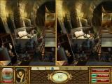 Curse of the Pharaoh: Tears of Sekhmet Windows Another spot-the-differences game