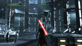 Star Wars: The Force Unleashed (Ultimate Sith Edition) Windows Apprentice vs AT