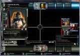 Star Wars: Galaxies - Trading Card Game Windows Cards can be clicked to examine in larger detail
