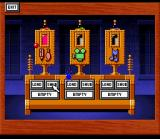 ACME Animation Factory SNES Save your painting, film or music