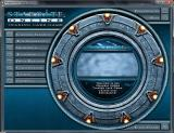 Stargate Online Trading Card Game Windows Main menu