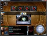 Stargate Online Trading Card Game Windows The hero won a quest and earned a glyph, which can be given to a team member to increase their abilities.