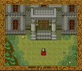 Record of Lodoss War SNES Rich people... they just do whatever they want...