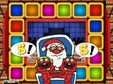 Press Your Luck: 2010 Edition Windows Whammys want MONEY!