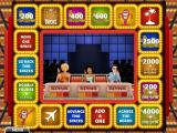 Press Your Luck: 2010 Edition Windows Start of the show